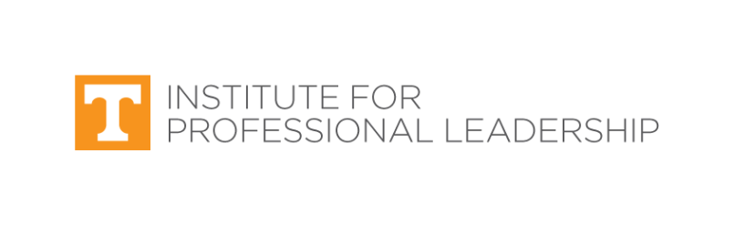 Institute for Professional Leadership - Shortcut (2 Line)